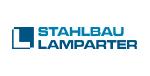 Stahlbau Lamparter