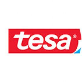 tesa SE (Beiersdorf)